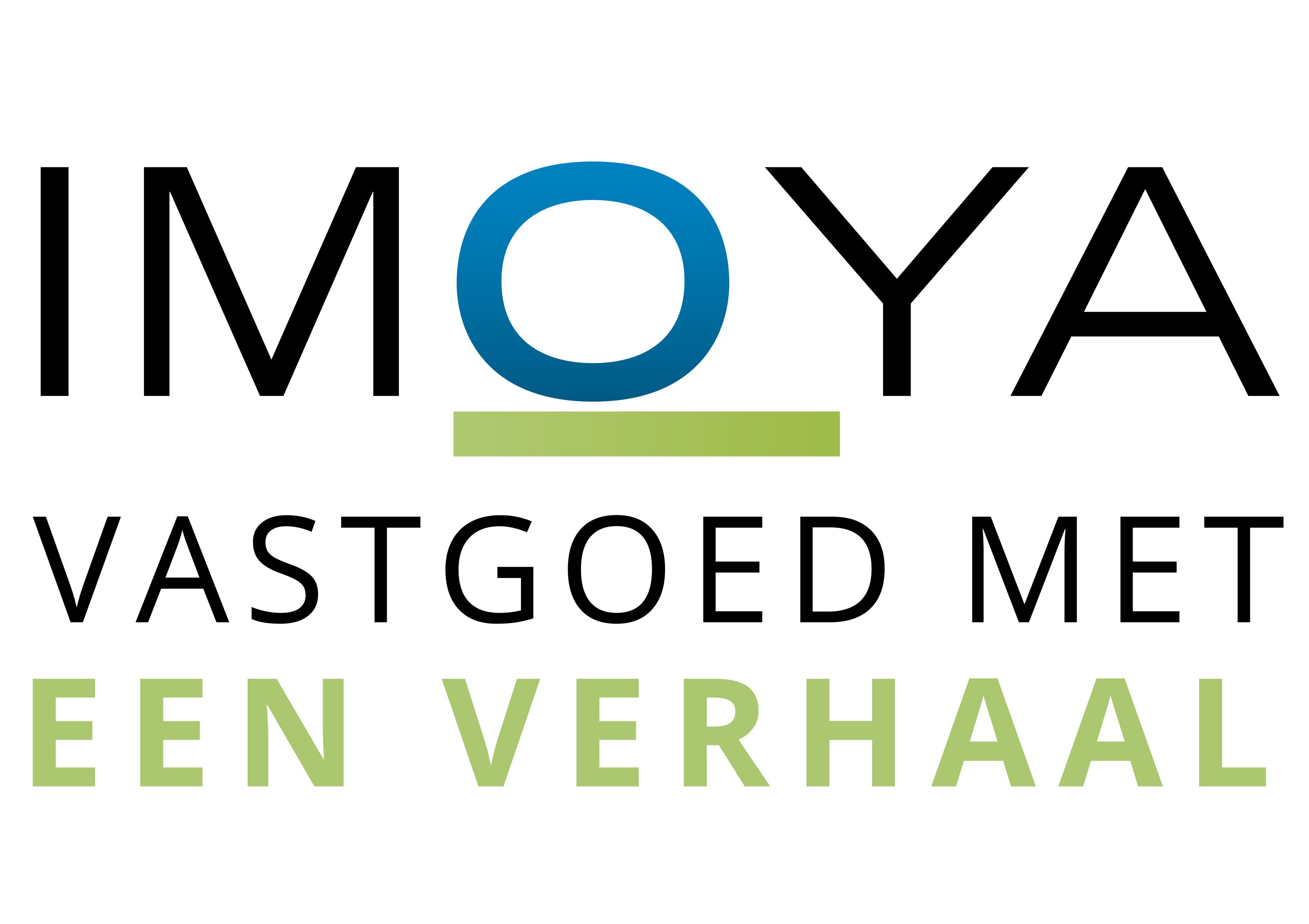 Imoya logo-1